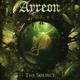 Ayreon :The Source