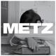 Metz :Metz (MC)