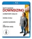Matt Damon,Kirsten Wiig,Christoph Waltz :Downsizing
