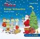 Dietl,Erhard :Die Olchis.Krötige Weihnachten