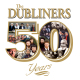Dubliners,The :50 Years