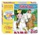 Bibi und Tina :Bibi und Tina Box