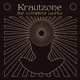 Krautzone :The Complete Works