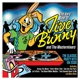 Jive Bunny & The Mastermixers :Very Best Of