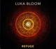 Bloom,Luka :Refuge