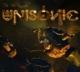 Unisonic :For The Kingdom (EP)