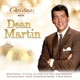 Martin,Dean :Christmas with