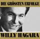 Hagara,Willy :Die Größten Erfolge