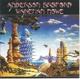 Anderson/Bruford/Wakeman/Howe :Anderson,Bruford,Wakeman,Howe (Expand.+Remast.)