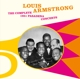 Armstrong,Louis :The Complete 1951 Pasadena Concerts+5 Bonus