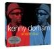 Dorham,Kenny :Whistle Stop