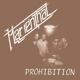 Marienthal :Prohibition