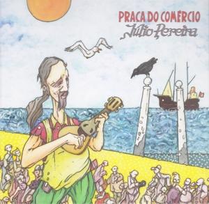 Pereira,Julio