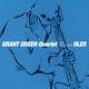 Green,Grant Quartet/Clark,Sonny :Oleo+4 Bonus Tracks