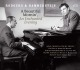 Various :Rodgers & Hammerstein: A Beautiful