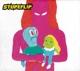 Stupeflip :Stup Virus