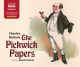Timson,David :The Pickwick Papers