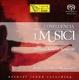 I Musici :Confluencia