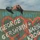 Krog,Karin :George Gershwin & Karin Krog