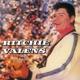 Valens,Ritchie :Ritchie Valens