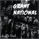 Grant National :Double Black