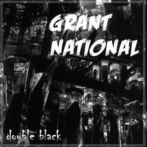 Grant National