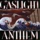 Gaslight Anthem,The :Sink Or Swim