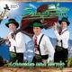 Schneiderwirt Trio :Schneidig und Kernig