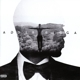 Songz,Trey :Trigga (Deluxe)