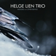 Helge Lien Trio :Badgers And Other Beings