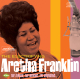 Franklin,Aretha :The Electrifying+The Tender,