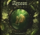 Ayreon :The Source (Digibook)
