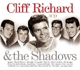 Richard,Cliff & The Shadows :Richard,Cliff & The Shadows
