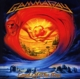 Gamma Ray :Land Of The Free (Anniversary Edition)
