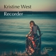 West,Kristine :Recorder