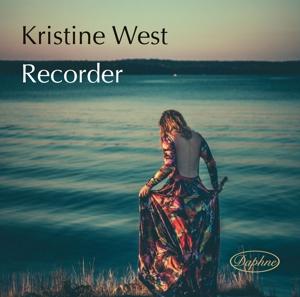 West,Kristine