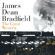 Bradfield,James Dean :Great Western