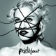 Madonna :Rebel Heart (Deluxe Edt.)