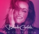 Carlisle,Belinda :The Collection (CD+DVD)