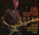 Clapton,Eric :Live In San Diego (With Specialguest JJ Cale)