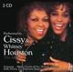Houston,Whitney/Houston,Cissy :Cissy & Whitney Houston-The Album