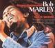 Marley,Bob :Sun Is Shining-Reggae Ambassador Bob Marley
