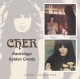 Cher :Backstage/The Golden Hits Of Cher