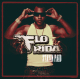 Flo Rida :Stayin Paid