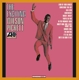 Pickett,Wilson :The Exciting Wilson Pickett