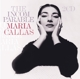 Callas,Maria :Incomparable
