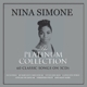Simone,Nina :Platinum Collection