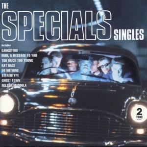 Specials,The