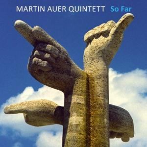 Auer,Martin Quintett