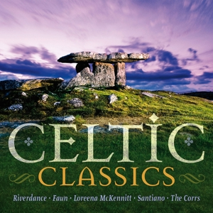 Santiano/Celtic Woman/Secret Garden/Faun/%2B